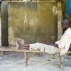 Joal-Fadiouth, Senegal 2010  © Werner Mansholt