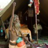 Photo 7 Sadhu