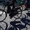 Photo 12: Fahrradstadt Amsterdam 2013 © Werner Mansholt