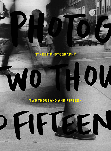 streetphotographygeneralcover2